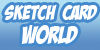 SketchCardWorld's avatar