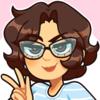 Sketchcee's avatar