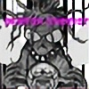 SketchChemist's avatar