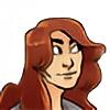 SketchCircus's avatar
