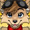 SketchCoyote's avatar