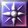 SketchDesk's avatar