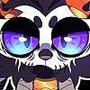 SketchDevil's avatar