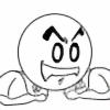 SketchDM's avatar