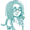 sketchdoll's avatar