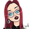 SketchDrayton's avatar