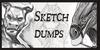 SketchDumps