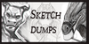 SketchDumps's avatar