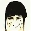 Sketched-Gigi's avatar