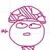 Sketchedabove's avatar