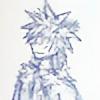 SketchedMike's avatar