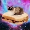 sketchedminds's avatar