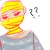 SketchedOrange's avatar