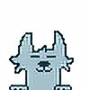 SketchedSerenity's avatar