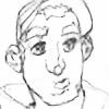 SketcheeBizniz's avatar