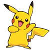 SketChelle's avatar