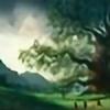 SketchEManga's avatar