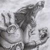 sketcher298's avatar
