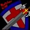 Sketcher6138's avatar
