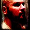 Sketcher730's avatar