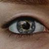 sketcher98's avatar