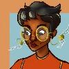 sketcherri's avatar