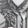 sketchers123's avatar