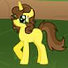 Sketchershy's avatar