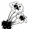 Sketcherzfashion's avatar