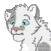 Sketcherzz's avatar