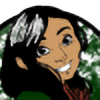 Sketchesbyc's avatar