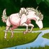 sketchesofcolor's avatar