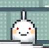 sketchette's avatar