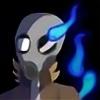 Sketchettt's avatar