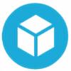 sketchfab's avatar