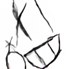 sketchfacex's avatar