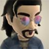 Sketchfighter316's avatar