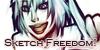 SketchFreedom's avatar