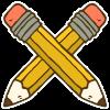 Sketchful-io's avatar