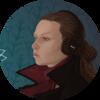 SketchGlee's avatar