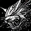 sketchgoat's avatar