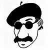 SketchGuypdx's avatar