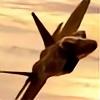 Sketchh22's avatar
