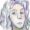 SketchHouston's avatar