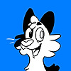 SketchieCat's avatar
