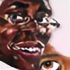 sketchiii's avatar