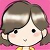 Sketching-Artist's avatar