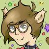 Sketching-Shadows's avatar