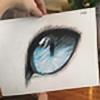 sketchingbadart's avatar