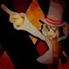 SketchingBoyT's avatar